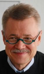 Klaus Schachtsiek